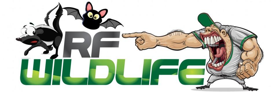 RF Wildlife Control  860-510-6313